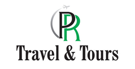 PR Travel and Tours