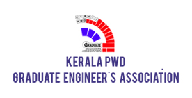Gean Kerala PWD Association Logo